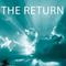 Juan Villasante - The return @ Oruña 19-05-2017