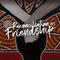 Friendship as Reconciliation