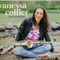 Vanessa Collier - Interview with The Blues Zeppelin - Oct 2020