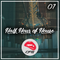 Half Hour of House / EP #01 [2DIIRTY]