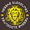 """""""Reggae Bloodlines"""" on KGNU Community Radio [08-24-2019]"""