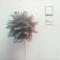 Morgen FM [Afterhours] PRO.009 IIIIIIII Mixed by KAMMERTON