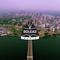 SOLEAD RADIO EPISODE 9