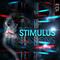 Blufeld Presents. Stimulus Sessions 103 (on DI.FM 08/07/20)
