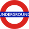 Underground Frequencies Overdose Mix (UFO)