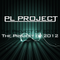 The Project of 2012 (HOUSE SET DECEMBER)