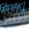 Patatrack N°3 - Future/Drum/Bass/House