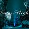 Winter Nights (Chill Hip-Hop)