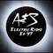 A&S Electric Radio Ep.37