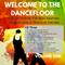 CD Three Dancefloor Killers