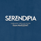 Aca-Beat Sessions presents: Serendipia - Mixed by Ram Marzenit