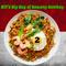 #172:  Box 39 presents BILL'S BIG BAG OF BAWANG BOMBAY number two