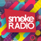 Heavy Smoke with Alex Irons: 18 October