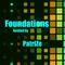 PatriZe - Foundations 072 February 2018