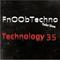 Technology 35 (FnOObTechno Radio Show 2 June 2018)