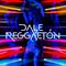 Reggaeton Mix by Dj Valdo MusiK