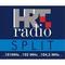 HR RADIO SPLIT-NEDJELJNI AKVAREL 21.10.2018.