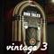 DNB TALES #077 Vintage III