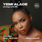 Afrology with Yemi Alade (25/11/2020)