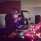 DJ Extract: Live! From Mr. Purple/Hotel Indigo Rooftop in LES/NYC