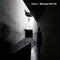 Harre - Mixtape 029-03