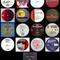 Vinyl Classics 007 - Techno