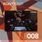 Konigi 2020:008 - Global Grooves and Universoul Rhythms
