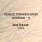 Trance Tremors Radio - Trance Sessions 11