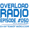 Overload Radio: Episode #050 (2017)