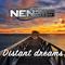 Nendis - Distant Dreams