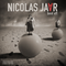 NICOLAS JAAR - Best Off