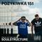 Pozykiwka #151 feat. Soulstructure