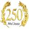 Mo'Jazz 250