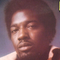 70's Soul & Rare Groove - Easin' in