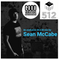 An exclusive M.E.M mix by Sean McCabe