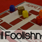 346: April Foolishness