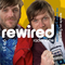 The Rewired Radio Show - The Boiling Hot Episode (Episode 6 Season 4)