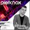 Piel Knox - Dream 2019.05.11. LIVE @ Liget, Budapest