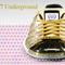 DJ 7 Underground Vol. 24
