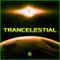Trancelestial - Mix 6