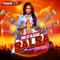 Mix By Blacko Salsa 112 2020