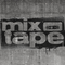 Branci - Mixtape Radost