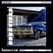 HOODVIBES 018 - thegreybox [30-06-2019]