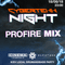 Profire @ Cybertekk Night