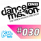 The Dance Mission DNB Show #030 feat. Deep Init