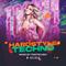 Techno Hardstyle 19-10-2021