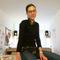 Studio Session w/ Anna Hjalmarsson