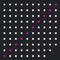 Dots & Punkte