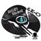 Record Breaker - &E-O