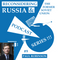 Reconsidering Russia Podcast #9: Paul Robinson